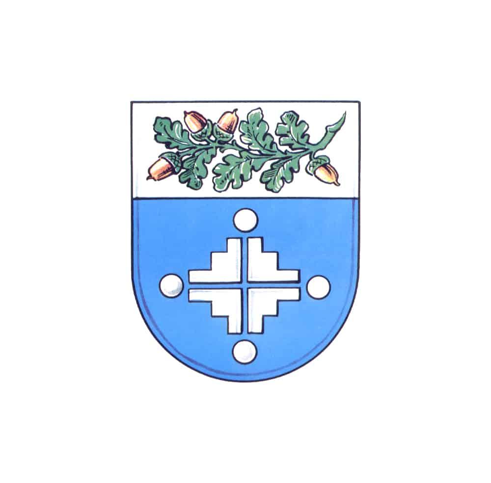 Wappen von Schoningen