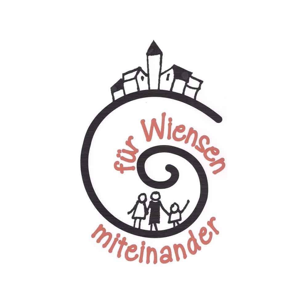 Wienser Vereine Logo